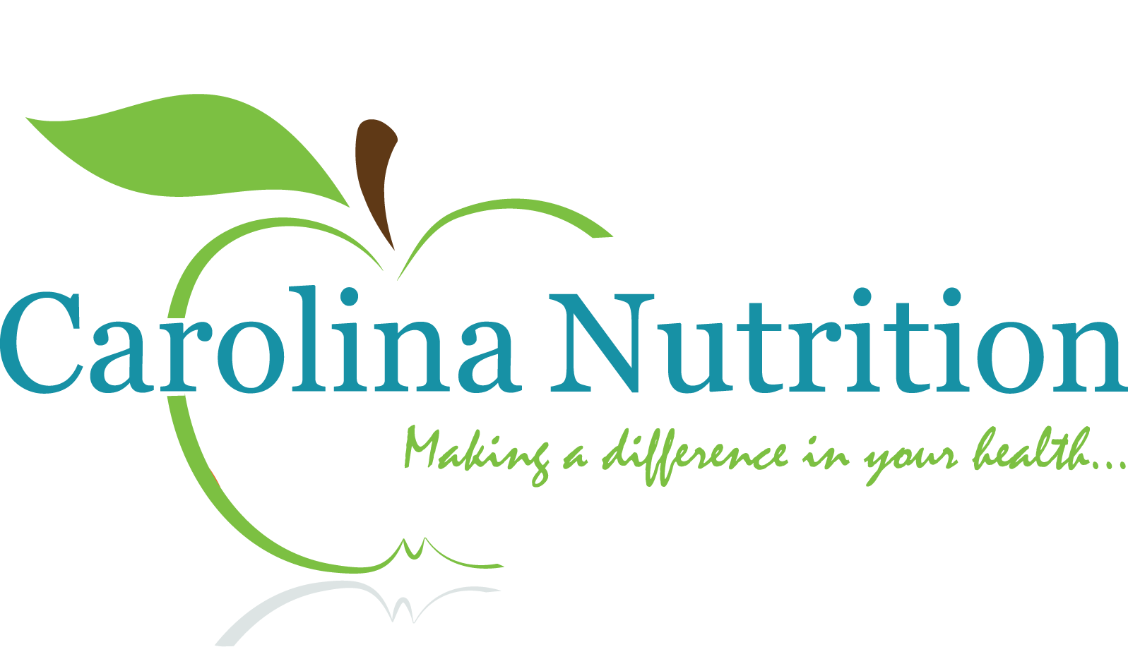 Carolina Nutrition Consultants, LLC - Lexington, SC